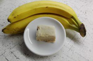 drozdze_banany